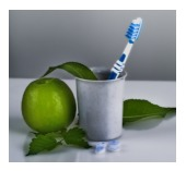 oral health and diet Lakeway