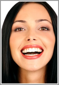 teeth whitening in Lakeway